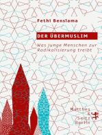 Der Übermuslim