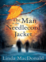 The Man in the Needlecord Jacket