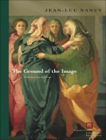 The Ground of the Image