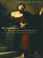 Dis-Enclosure