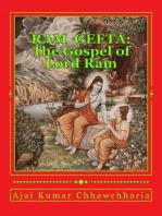 Ram Geeta