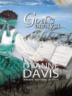 God's Analyst