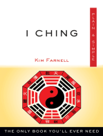 I Ching, Plain & Simple