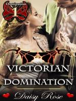 Domination 1
