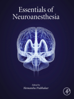 Essentials of Neuroanesthesia