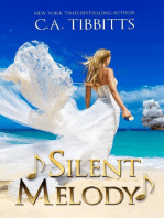 Silent Melody