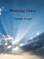 Prancing Grace