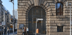 $5 Billion Error Made By Bank Once Derided As 'Germany's Dumbest'