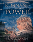 Remnant of Power