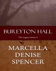 Bureyton Hall
