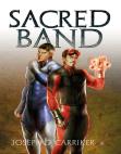 Sacred Band