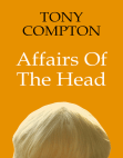 Affairs of the Head