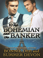 The Bohemian and the Banker