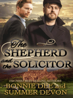 The Shepherd and the Solicitor