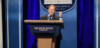Why Saturday Night Live Is Actually Going Live