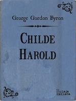 Childe Harold
