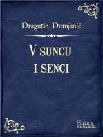 Read Po Dragomu Kraju Online By Dragutin Domjanic Books Free