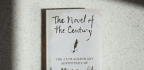 'Novel Of The Century' Is A Lively Companion To 'Les Misérables'