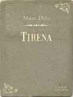 Tirena