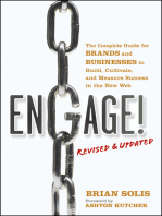 Engage!, Revised and Updated