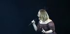 Adele Doesn't Know If She 'Will Ever Tour Again' — But Let's Weigh The Options