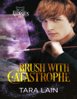 Brush with Catastrophe