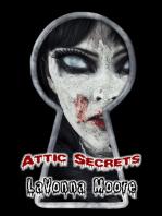 Attic Secrets