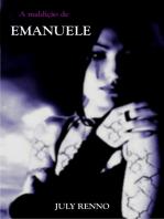 A maldição de Emanuele