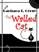 The Walled Cat