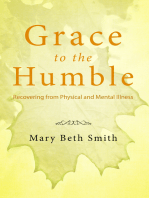 Grace to the Humble