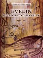 Evelin e il segreto di Hamelin