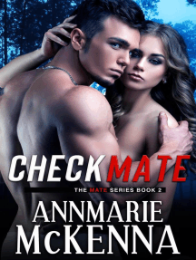 Checkmate: The Mate Series