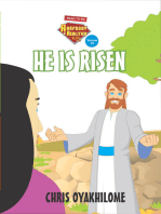 Rhapsody of Realities for Kids, April 2017 Edition