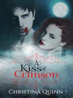 A Kiss of Crimson