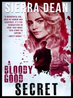 A Bloody Good Secret