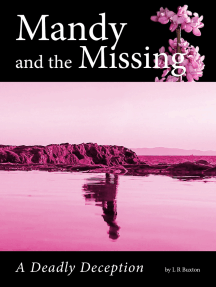 Mandy And The Missing: A Deadly Deception
