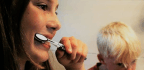 Does Brushing Your Teeth Affect Your Appetite?