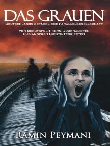 Das Grauen: Deutschlands gefährliche Parallelgesellschaft