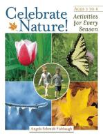 Celebrate Nature!