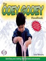The Ooey Gooey® Handbook