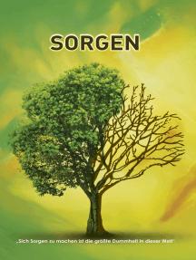 Sorgen (In German)