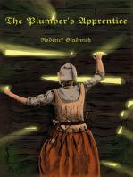 The Plumber's Apprentice