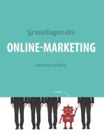 Grundlagen des Online Marketing