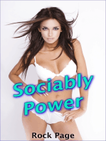 Sociably Power