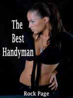 The Best Handyman
