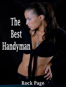 The Best Handyman