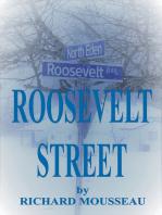 Roosevelt Street