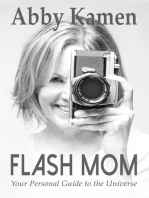 Flash Mom