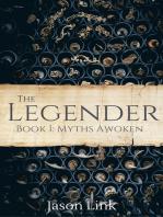 The Legender