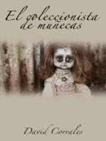 El coleccionista de muñecas